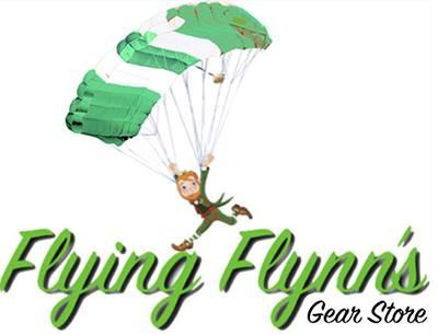 Flying Flynns LLC